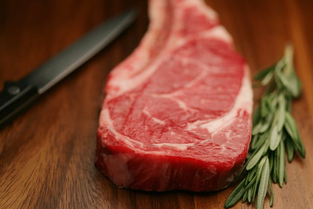 Beef Allergy in Cats - Symptoms, Causes, Diagnosis, Treatment, Recovery, Management, Cost