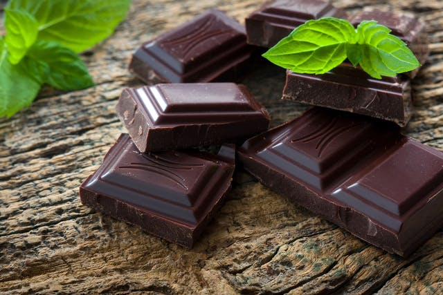Chocolate Poisoning - Symptoms, Causes, Diagnosis, Treatment, Recovery, Management, Cost
