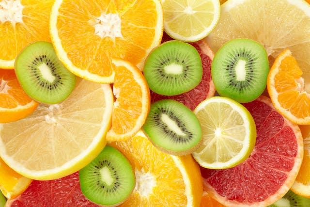 Citrus Poisoning in Cats - Symptoms, Causes, Diagnosis, Treatment, Recovery, Management, Cost
