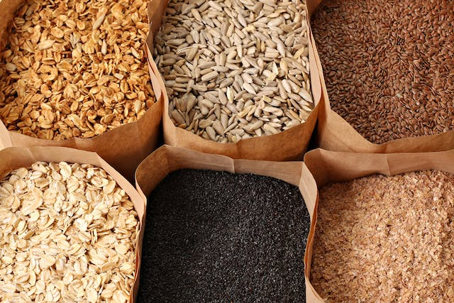 Grain Allergy in Cats - Symptoms, Causes, Diagnosis, Treatment, Recovery, Management, Cost