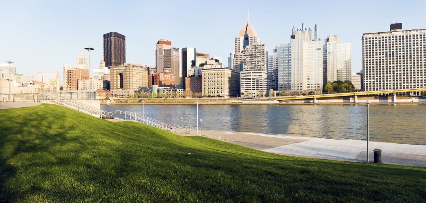 Dog Walkers In Pittsburgh Pa Dog Walking Near You Wag