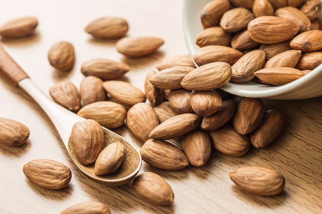 Almond Poisoning in Dogs - Symptoms, Causes, Diagnosis, Treatment, Recovery, Management, Cost