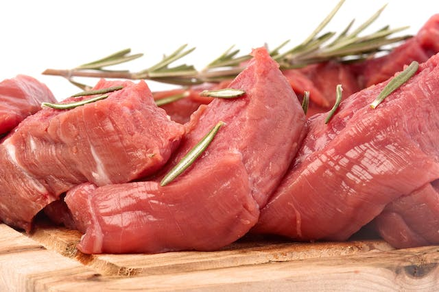 Beef Allergies in Dogs - Symptoms, Causes, Diagnosis, Treatment, Recovery, Management, Cost