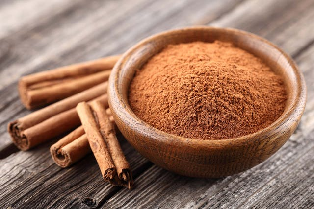 Cinnamon Allergies in Dogs - Symptoms, Causes, Diagnosis, Treatment, Recovery, Management, Cost