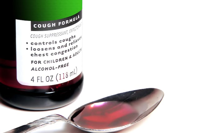 Cough Medicine Poisoning in Dogs - Symptoms, Causes, Diagnosis, Treatment, Recovery, Management, Cost