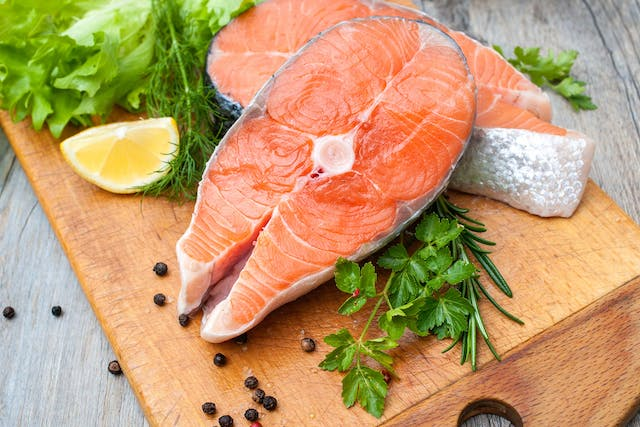 Fish Allergies in Dogs - Symptoms, Causes, Diagnosis, Treatment, Recovery, Management, Cost