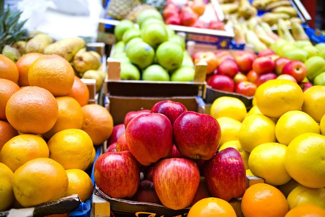 Fruit Allergies in Dogs - Symptoms, Causes, Diagnosis, Treatment, Recovery, Management, Cost