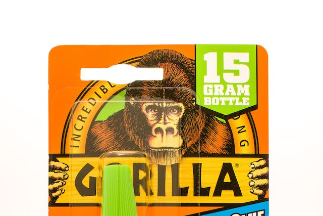 Gorilla Glue Poisoning in Dogs - Symptoms, Causes, Diagnosis, Treatment, Recovery, Management, Cost