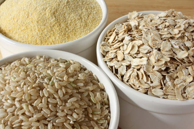 Grain Free Allergies in Dogs - Symptoms, Causes, Diagnosis, Treatment, Recovery, Management, Cost
