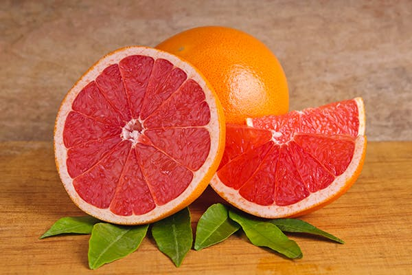 Grapefruit Poisoning in Dogs - Symptoms, Causes, Diagnosis, Treatment, Recovery, Management, Cost