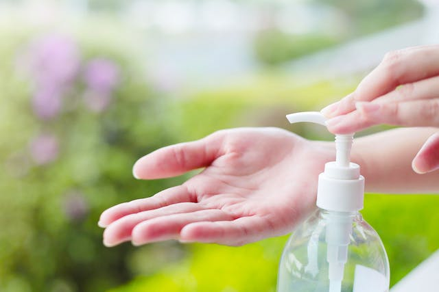 Hand Sanitizer (Ethanol) Poisoning in Dogs - Symptoms, Causes, Diagnosis, Treatment, Recovery, Management, Cost