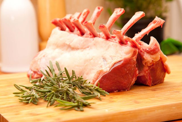 Lamb Allergies in Dogs - Symptoms, Causes, Diagnosis, Treatment, Recovery, Management, Cost