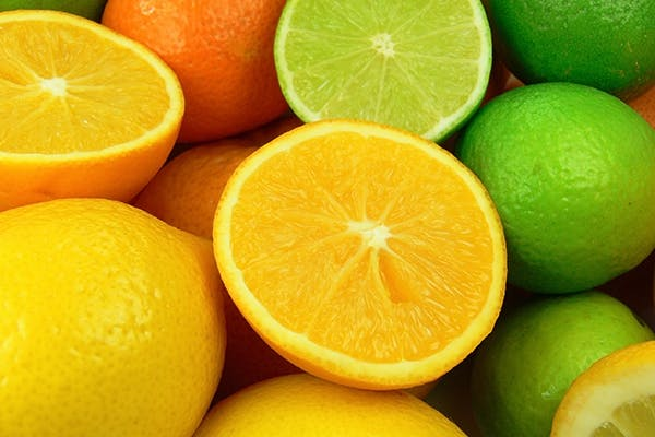 Lemon and Lime Poisoning in Dogs - Symptoms, Causes, Diagnosis, Treatment, Recovery, Management, Cost