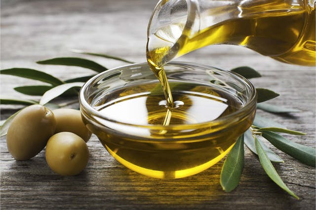 Olive Oil Allergies in Dogs - Symptoms, Causes, Diagnosis, Treatment, Recovery, Management, Cost