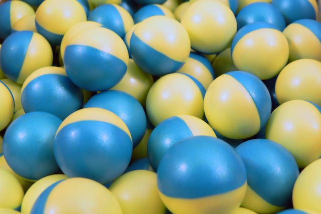 Paintballs Poisoning in Dogs - Symptoms, Causes, Diagnosis, Treatment, Recovery, Management, Cost