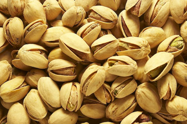 Pistachio Poisoning in Dogs - Symptoms, Causes, Diagnosis, Treatment, Recovery, Management, Cost