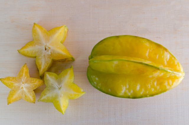 Star Fruit Poisoning in Dogs - Symptoms, Causes, Diagnosis, Treatment, Recovery, Management, Cost
