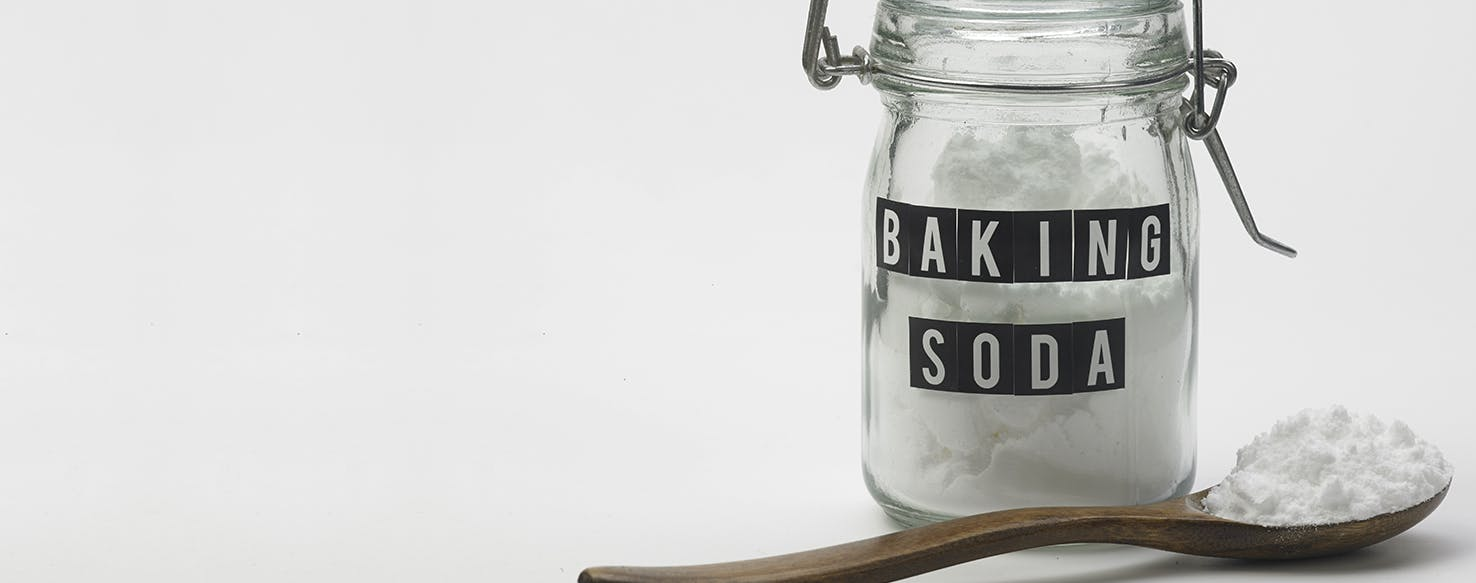wellness-squeaky-clean-the-amazing-benefits-of-baking-soda-for-dogs-hero-image