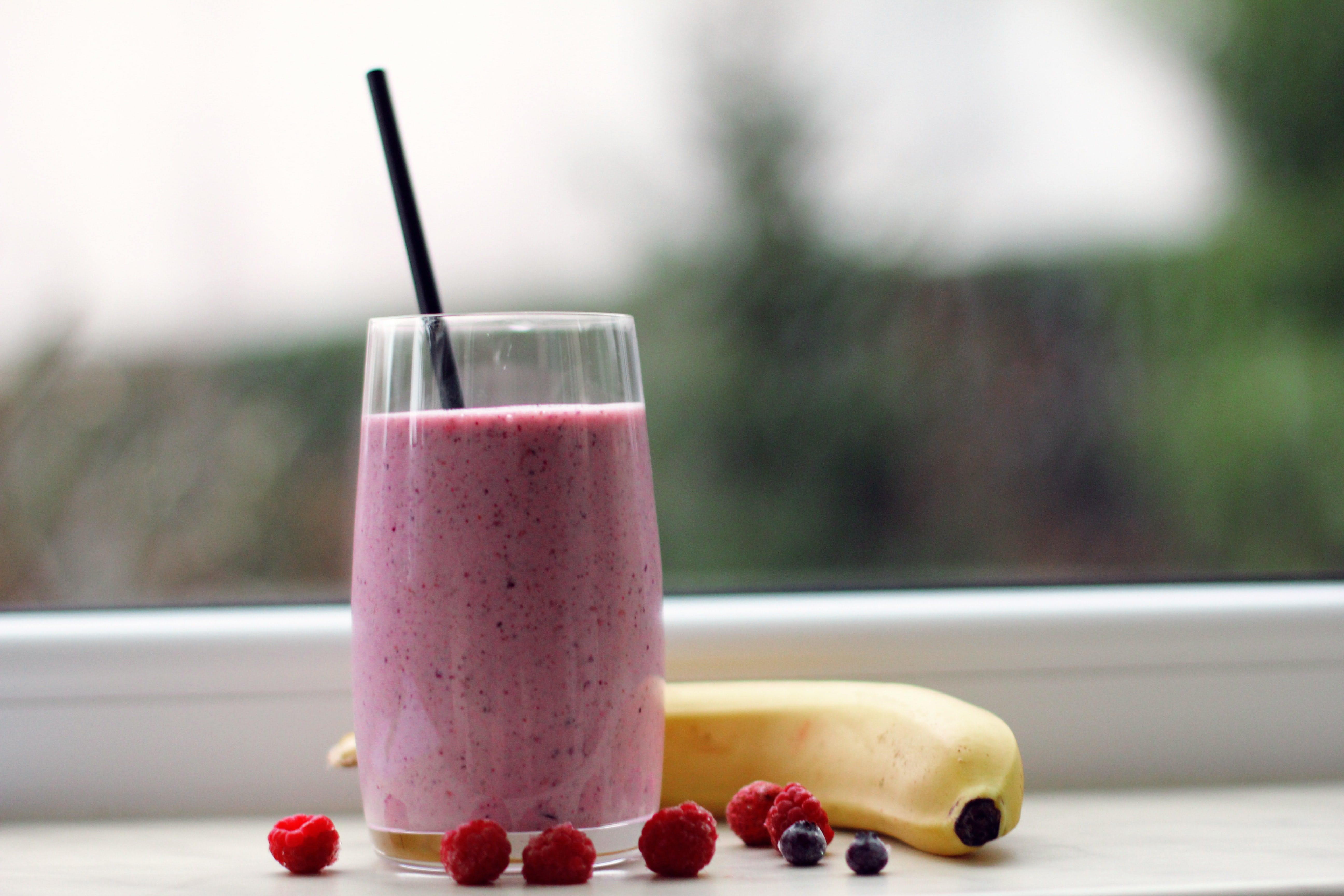 daily-wag-5-puptastic-smoothie-recipes-for-dogs-hero-image